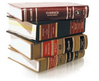 Becoming a Lawyer / attorney