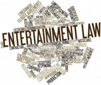 Entertainment Lawyers
