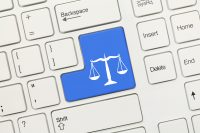 Internet Lawyer