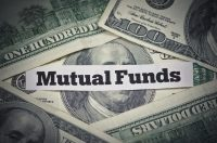 Mutual Funds Law