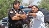 Native American Law
