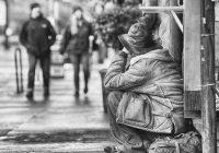 Poverty Law
