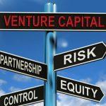 Venture Capital Law