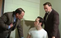 detective and criminal investigators