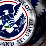 Homeland Security Careers