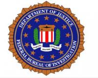 FBI careers