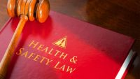 Health and Safety Lawyer