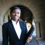 law clerk jobs