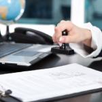 legal secretary careers