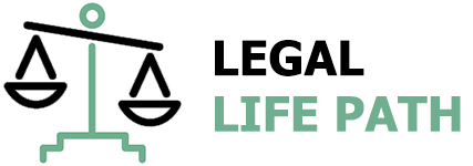 Information about legal studies, careers, law degrees