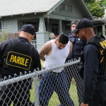 parole officer careers