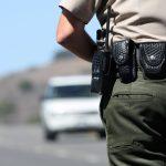 state trooper jobs